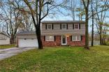 5601 Kingsley Drive, Indianapolis, IN 46220