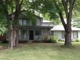 7232 West Christian Drive, New Palestine, IN 46163