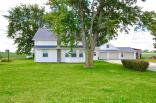 18731 North State Road 37, Elwood, IN 46036