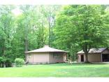 1291 Northeast Kiowa  Trail, Greensburg, IN 47240