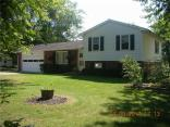 1671 West Southline Drive, Columbus, IN 47201