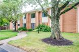 589~2Db W Hunters Drive, Carmel, IN 46032