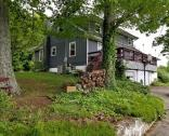 6231 East Hurst Road, Pekin, IN 47165