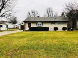 122 Mercator Drive, Greenwood, IN 46143