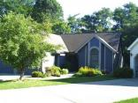 7690 Micawber Court, Indianapolis, IN 46256