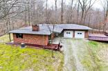 8460 North Goat Hollow Road, Mooresville, IN 46158