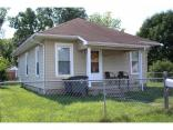 1017 Center St, Seymour, IN 47274