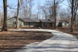 8310 North 700 W, Fairland, IN 46126