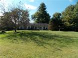 7995 Continental Drive, Mooresville, IN 46158