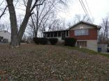4130 Superior Road, Indianapolis, IN 46221