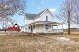 2720 South 650 E, Whitestown, IN 46075