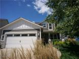 5074 N Clemens Place, Indianapolis, IN 46239
