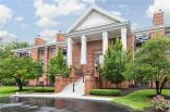 8751 Jaffa Court E Dr, Indianapolis, IN 46260