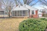 2615 Mcleay Drive, Indianapolis, IN 46220