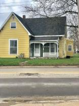 632 632 1~2F2 S State Street, Greenfield, IN 46140