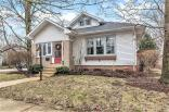 380 West Cedar Street, Zionsville, IN 46077