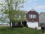 1164 King Maple Drive, Greenfield, IN 46140