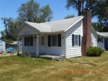 3116 South Hackley Street, Muncie, IN 47302