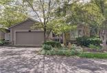 8461 Bay Point Drive, Indianapolis, IN 46240