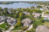 21568 W Anchor Bay Drive, Noblesville, IN 46062