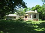 10100 Spring Mill Road, Indianapolis, IN 46290
