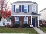 12939 N Old Glory Drive, Fishers, IN 46037