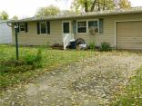 2912 South Walnut Street, Yorktown, IN 47396