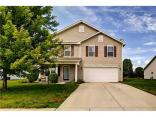 656 Rocky Meadow Dr, Greenwood, IN 46143