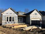 13723 N Soundview Place, Carmel, IN 46032