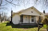 2000 South Mulberry Street, Muncie, IN 47302