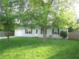 7346  Williamsburg S Court, Nineveh, IN 46164