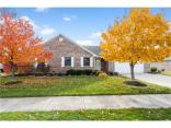 1135 Manchester Drive, Brownsburg, IN 46112