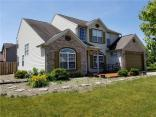 1922 Copeland Farms Drive, Greenfield, IN 46140