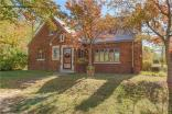 11305 Pendleton Pike, Indianapolis, IN 46236