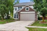 10593 S Sienna Drive, Noblesville, IN 46060