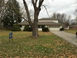 12030 Old Orchard Drive, Indianapolis, IN 46236