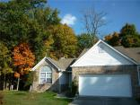 5243 Spring Creek Court, Indianapolis, IN 46254