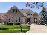 10993 Spice Lane, Fishers, IN 46037