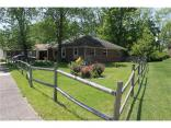 3244 Eastbrooke Circle, Indianapolis, IN 46235
