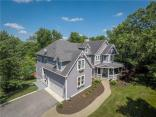 9450 East 180 S, Zionsville, IN 46077