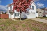 2996 Hearthside Drive, Greenwood, IN 46143