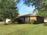 3653 Ironwood Drive, Columbus, IN 47203