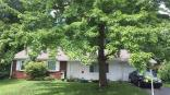 2032 Fairhaven Drive, Indianapolis, IN 46229