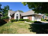 7662 Micawber Court, Indianapolis, IN 46256