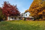 7610 Cape Cod Circle, Indianapolis, IN 46250