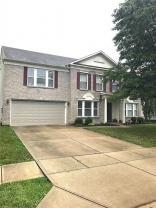 10409 Parmer Circle, Fishers, IN 46038