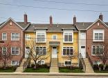 622 East 11th Street, Indianapolis, IN 46202