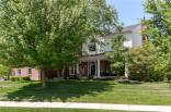 11998 Tavernier Drive, Fishers, IN 46037