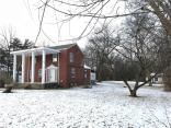5540 Rockville Road, Indianapolis, IN 46224