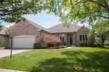 7317 N Lightship Court, Fishers, IN 46038